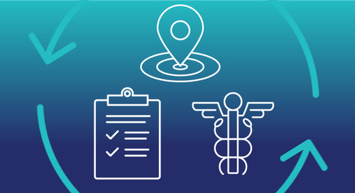 The Influence of Impactability on Patients, Providers and Population Health Results: Part 2