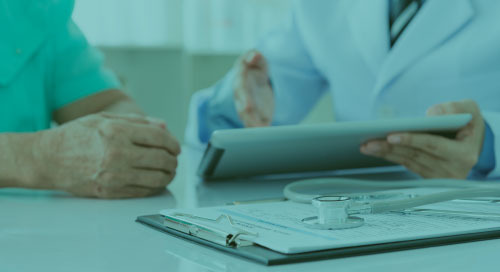 Four Reasons Your Medicare Advantage Payer Contracts are Holding You Back
