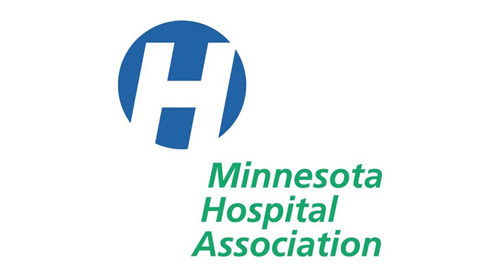 Minnesota Hospital Association Annual Meeting