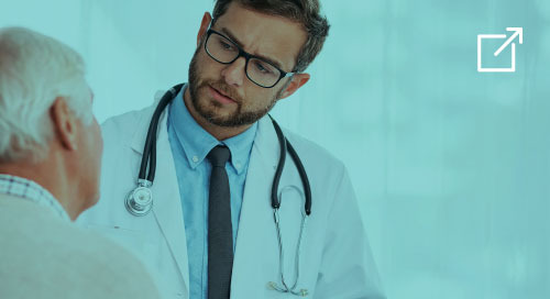 Understanding the New CMS Primary Care Payment Models