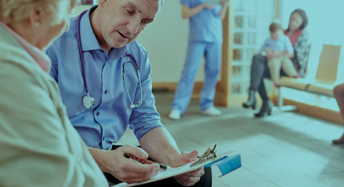 Evolent Next Generation ACO Partners Drive Down Cost of Care, Reap Benefits