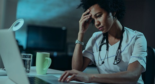 Four Signs Your Health Plan's Administrative Platform is Becoming Obsolete