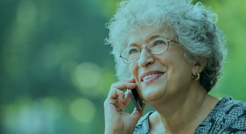 Remote Care Management Lowered Hospital Visits and Health Costs for Medicare Beneficiaries