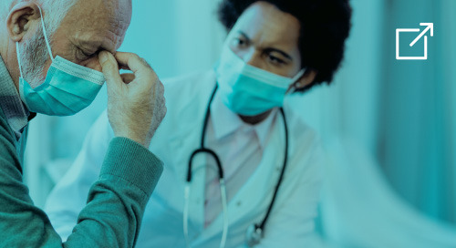 A PCP Imperative: Integration of Behavioral and Physical Health Care