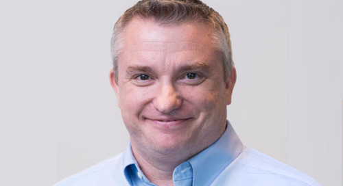 Digital Media Solutions CIO Matt Goodman Named Tampa Bay Business Journal 2017 CIO of The Year Finalist