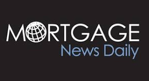 Mortgage Marketing Firm, Best Rate Referrals, Announced The Launch Of Mortgage Advisor