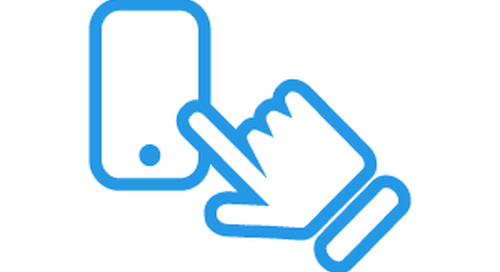 5 Top Mobile Marketing Trends for 2012