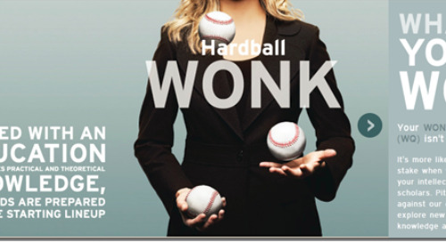 10 Awesome Education-Related Advertising & Marketing Campaigns of 2012