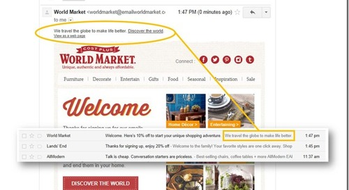 Why we're ditching the 'view in browser' link. (But maybe you shouldn't.)