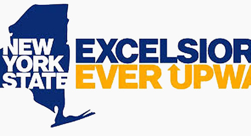 The NY State Excelsior Scholarship Has Launched: Key Program Details, Anticipated Impact & Ideas to Compete Against Tuition-Free Options
