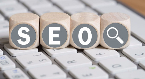 SEO in 2012: The Top 11 Things You Need to Know