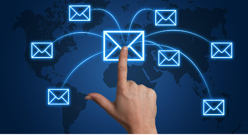 Four Steps to Embracing Email Marketing In The Mobile Era