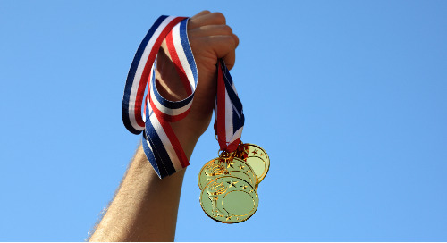 Marketing During the Olympics: How 3 Brands Leveraged the Spirit of the Games to Win in Social Media