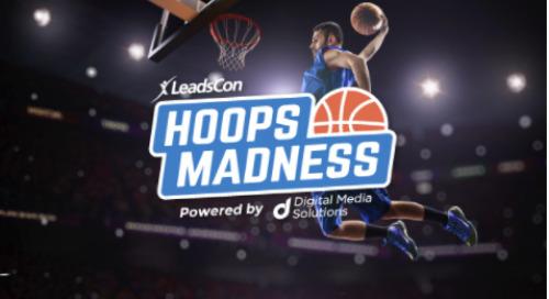 Digital Media Solutions Strengthens Reputation In Lead Generation Industry As Gold Sponsor Of 2018 LeadsCon Las Vegas