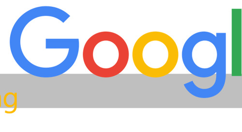 Bing Performance Is Lagging Behind Google