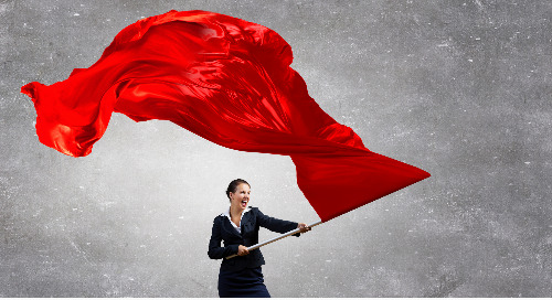 On-Demand Webinar: 15 Red Flags that Show Your Paid Search Campaign Has Room for Improvement