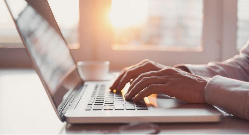 Marketing & Enrollment Management Strategies for Online Programs