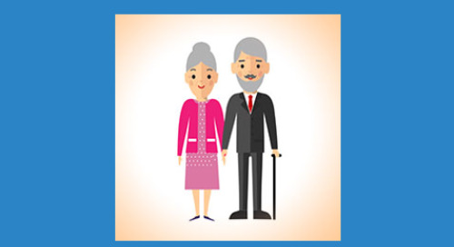 Marketing Reverse Mortgages