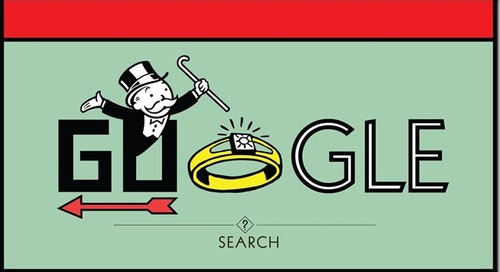 Should You Fear a Google Monopoly?