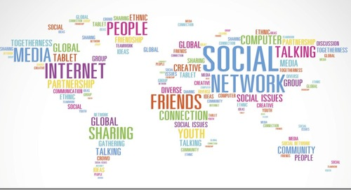 Report: 70% of Brands To Increase Social Spend