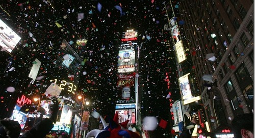 13 Marketing Predictions for 2015