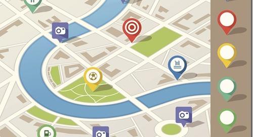 Increasing Efficiency Through Geo-Targeted Marketing: Analytics