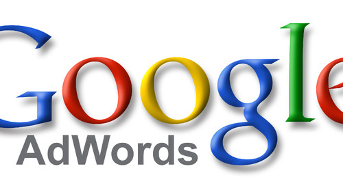 Google AdWords Product Update: What This Means For You
