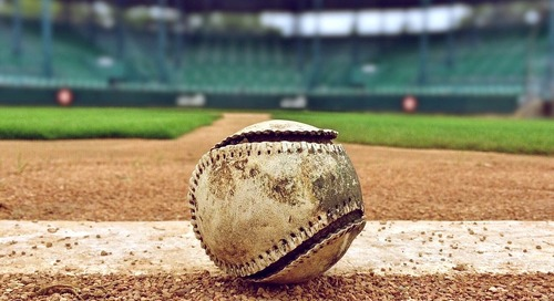 Be Billy Beane: Why the Moneyball Story Should Inspire Marketers