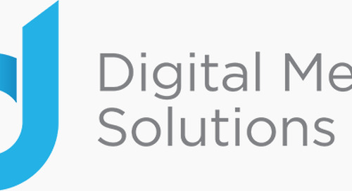 Digital Media Solutions Announces Record Growth In 2017