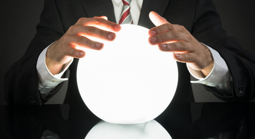9 Marketing Predictions for 2018: Are You Prepared for Success?