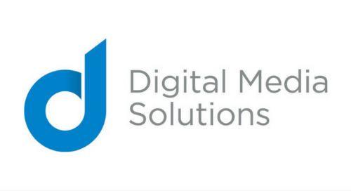 DMS Named Digital Marketing Partner for Florida International University Online