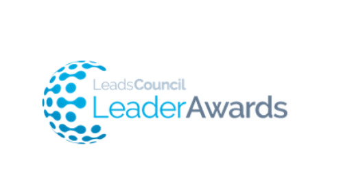 LeadsCouncil Leader Award Nominees Announced – It's Time to Vote