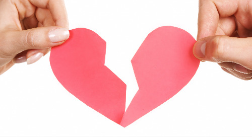 How to Avoid Marketing Heartbreak: A Guide to the Pay-To-Play Approach of Social Media Giants