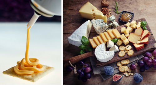 5 (More) Things Marketers Can Learn from Cheese