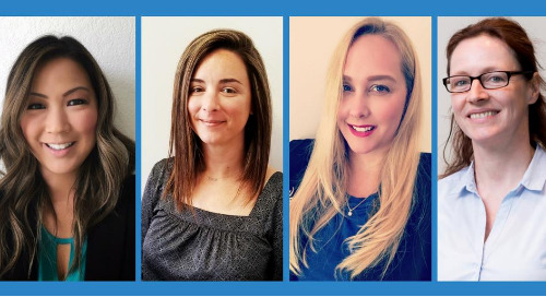 DMS Announces Strategic New Hires and Management-Level Roles