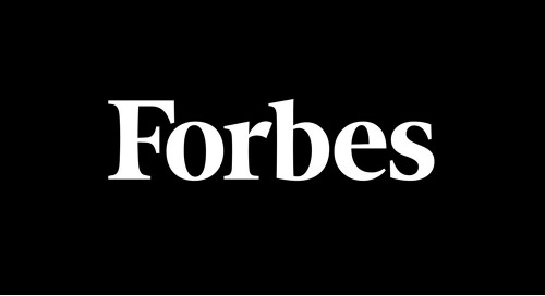 As Seen In: Joe Marinucci, DMS CEO, In Forbes
