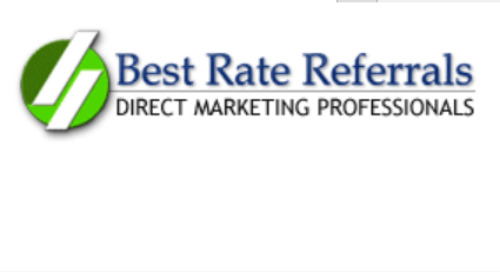 Best Rate Referrals Announces Sponsorship of 35th Emerald Anniversary Regional Conference of MBAs