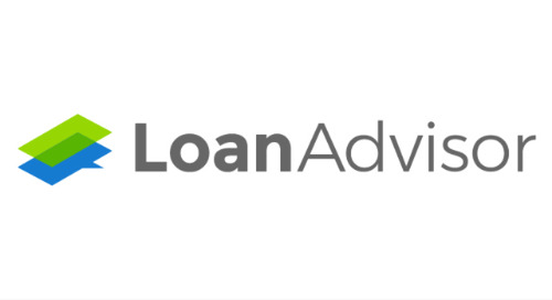 Best Rate Referrals Expands into Personal Finance with Launch of Loan Advisor