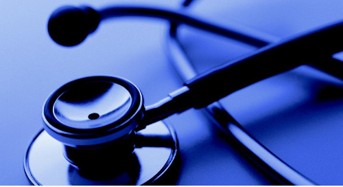 2018 Report on the State of Nursing Education Demand