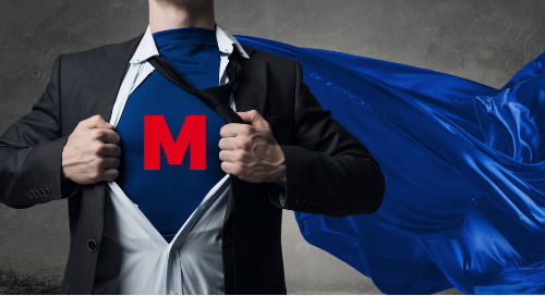 The Avengers! A Super Strategy in Digital Marketing