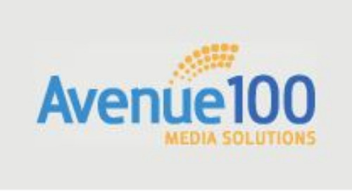 DMS Acquires Higher Education Leader Avenue100 Media Solutions, LLC