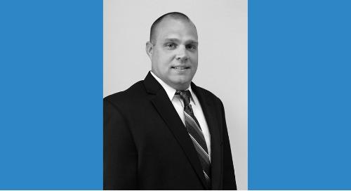 Mortgage Marketing Expert Raymond Bartreau to Speak at Mastermind Summit 2018
