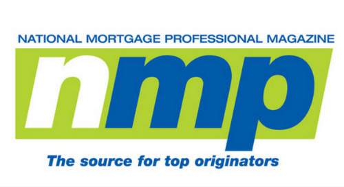 Five Mortgage Marketing Tips to Help Loan Officers Win