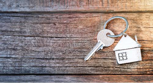Mortgage Weekly Roundup ― June 8