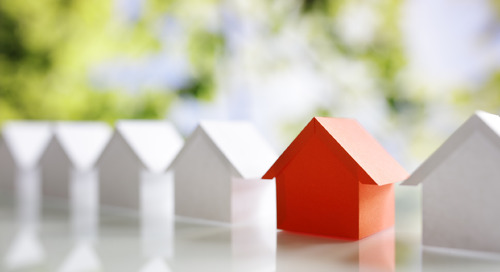 Mortgage Weekly Roundup – June 15