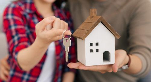 Mortgage Weekly Roundup – June 22