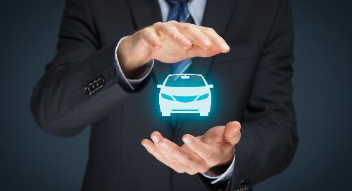 Quick Sales: The 7 Best Auto Insurance Campaigns
