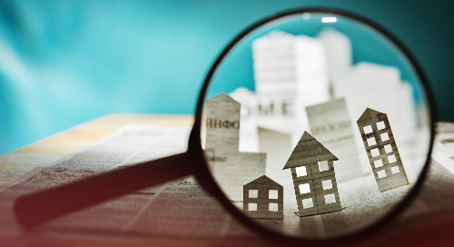 The 5 Best Mortgage Campaigns: Leveraging Social Media and Video