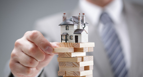 More Affluent Homeowners Sought New Refinance Loans in Q1 2018