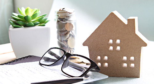 Affluent, Rural, Older Home Owners Seeking New Purchase Mortgages in Q1